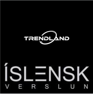 trendland 11.11.png