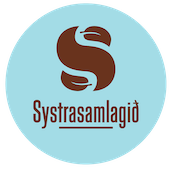 systra.png
