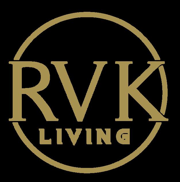 rvk living.png