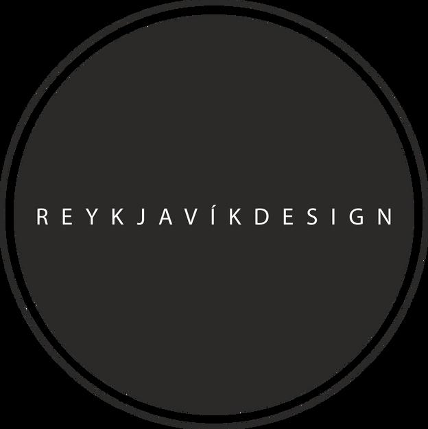 rvk design.png