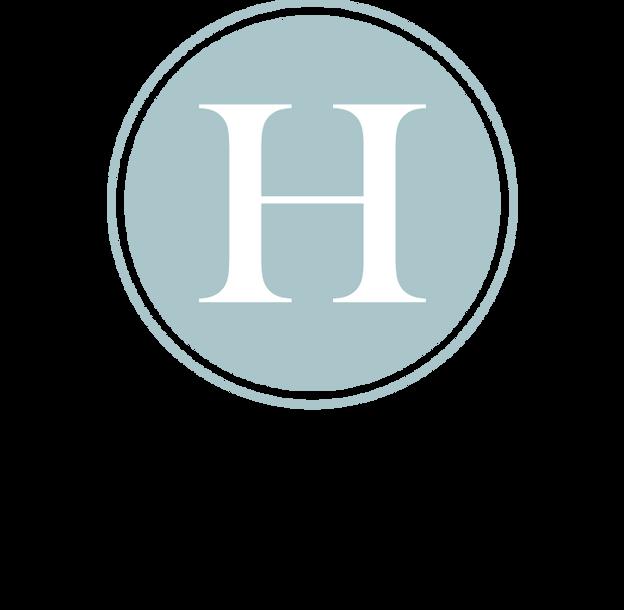 Heimilislíf-logo2018.png