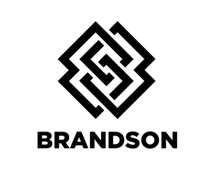 BRANDSON_png.png