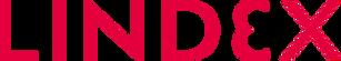 Lindex logo.png.png