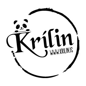 krillinlogonet.jpg