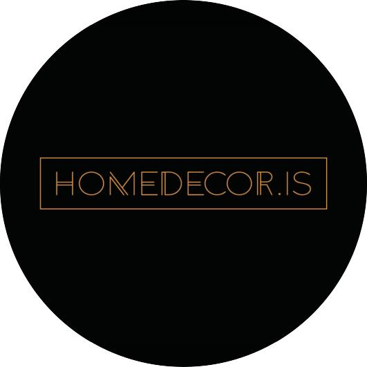 homedecor.png