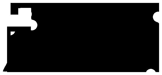 mitt_hus_transparent_logo.png
