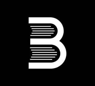 Bokabeitan_logo.png
