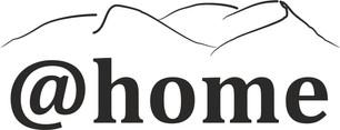 _home logo.jpg
