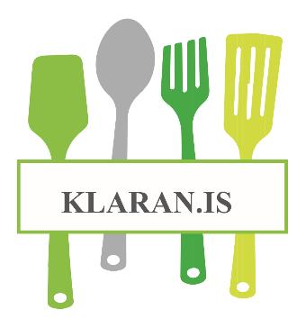 Klaran.png