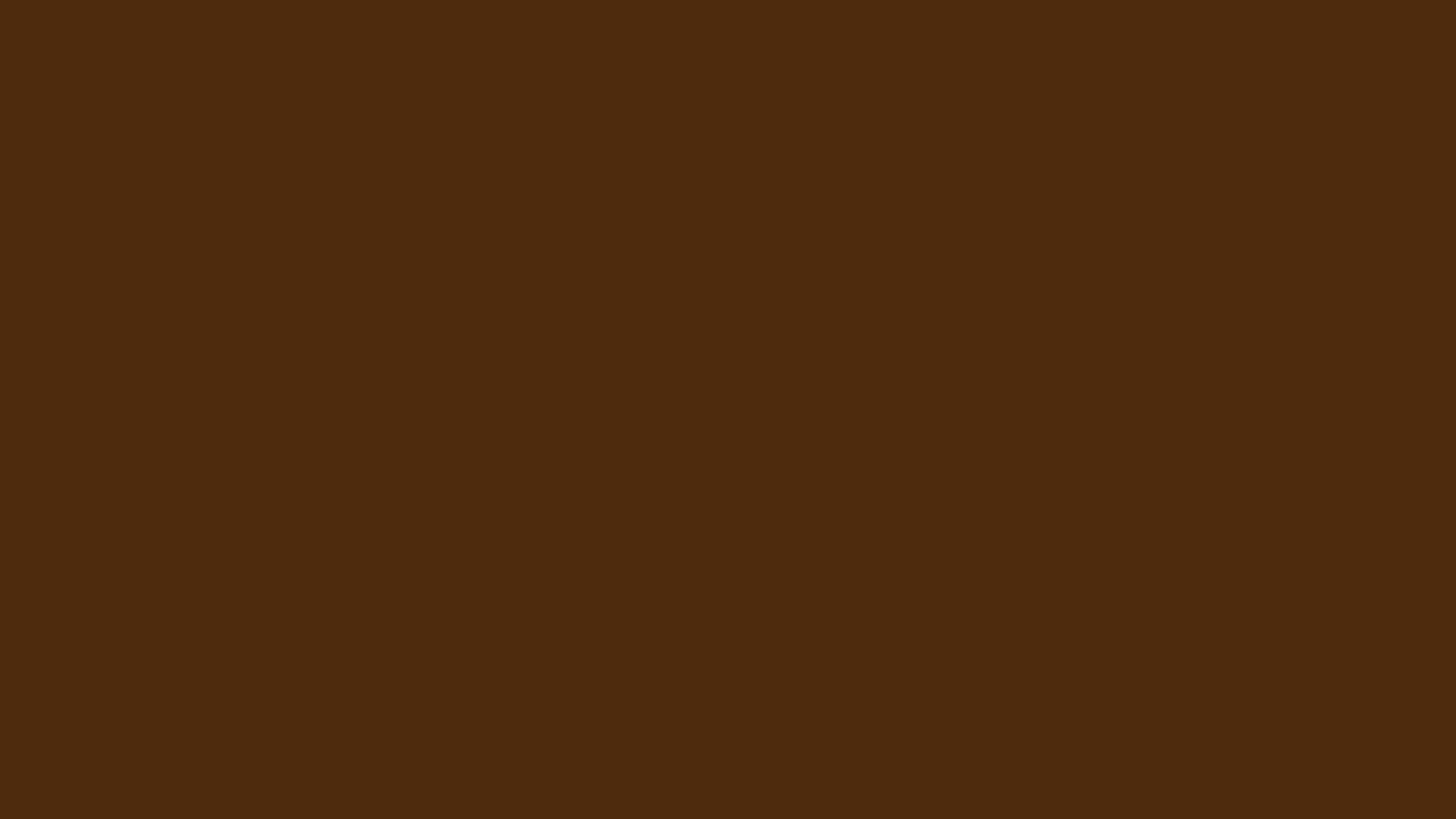 Copy of Dark Brown Minimalist Modern Laptop Mockup Shades of Autumn Instagram Story.png