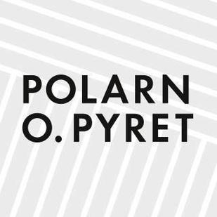 Polarn O Pyret.png