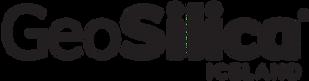GeoSilica_logo_r_480x480.png