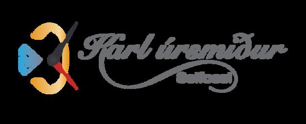 karl_ursmidur_logotype_hi-res.png