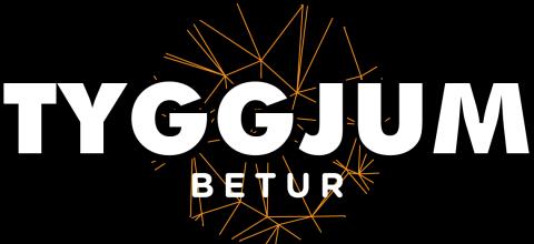 Tyggjum Betur logo (2).png