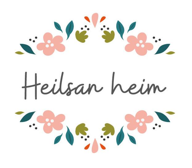 HeilsanHeim-Logo-big.jpg