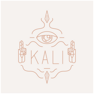 Kali-merki-f-vef_400x400px-white-backgro