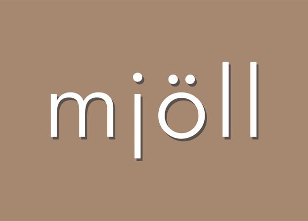 mjöll logo 2.jpg