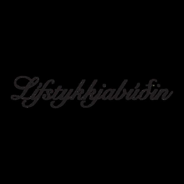 lífstykkjabúðin logo svart (2).png