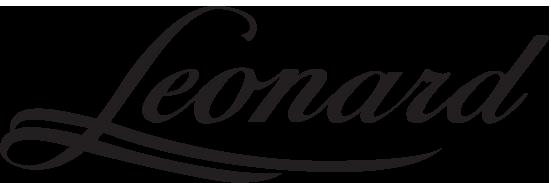 Leonard logo.png