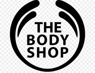 Body shop (1).jpg