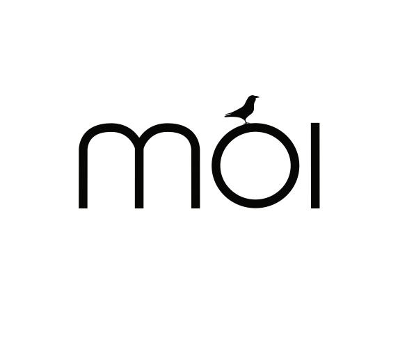 mói-logo.png