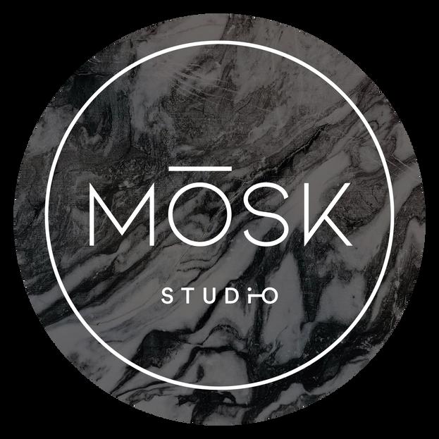 mosk logo PNG (1).png
