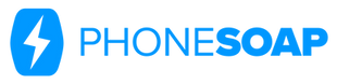 PhoneSoap-Logo-2020_2.png