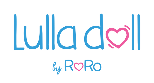 Lulla doll by RoRo - Logo 2019-trans.png