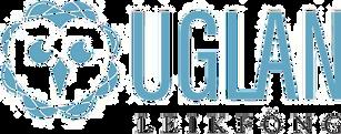 Uglan Leikföng logo - án bakgrunns.png