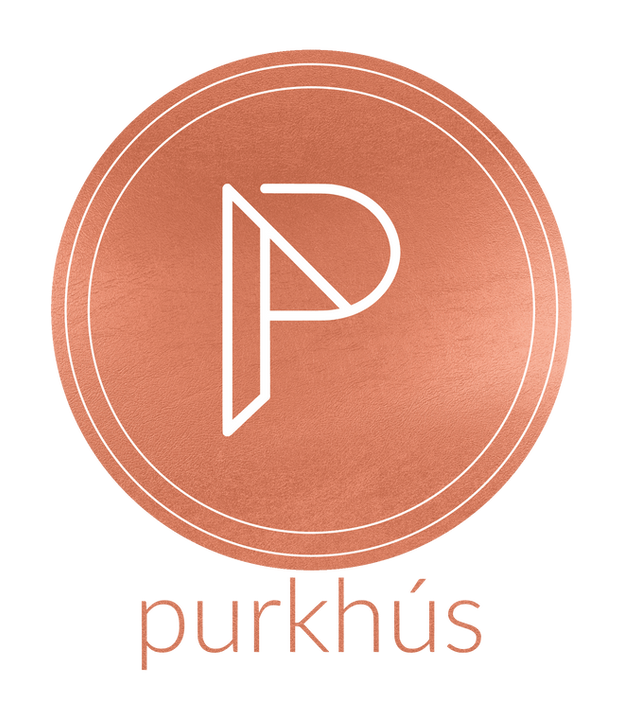 purkhus-logo-2020-01.png