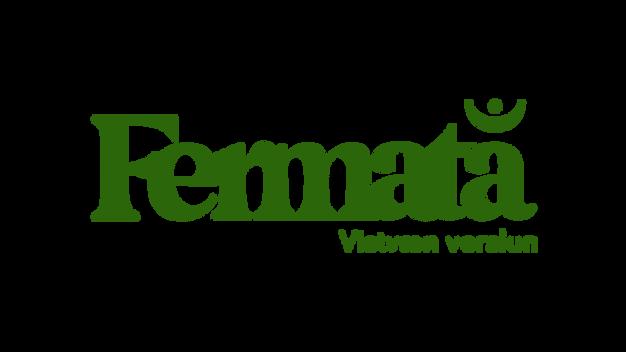 Fermata-logo-graent-VV.png