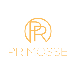 PRIMOSSE_final logo_NEW-01.png