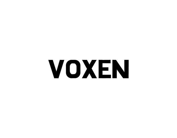 VOXEN LOGO JPG.jpg