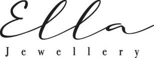 Ella Jewellery Logo jpg.jpeg