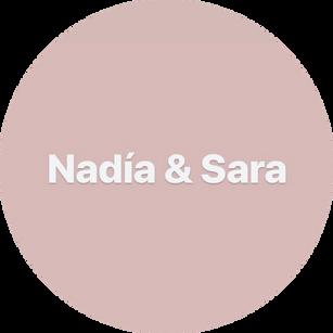 NadiaogSara.png