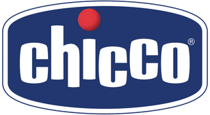 Chicco_logo.svg.png