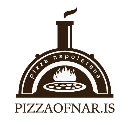 pizzofnar.is-logo.jpg