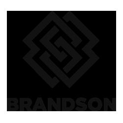 BRANDSON Logo Vertical.png