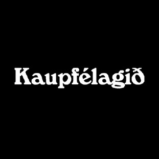 kaupfélagið-svart.jpg