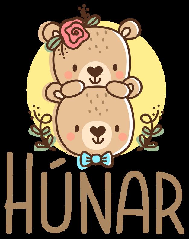 Húnar.png