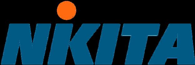 nikita_png_logo-removebg-preview.png
