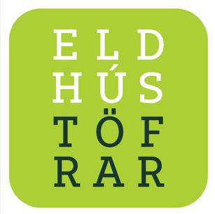 eldhustofrar (1).png