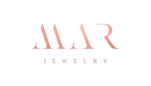MAR-Logo-RoseGold (1)(1).jpg