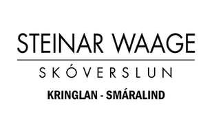 Steinar Waage.png