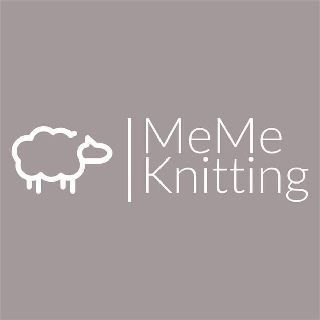 MeMe Knitting logo.jpg