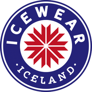 Icewearlogo.png