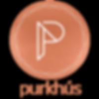 Purkhus_logo_rose_gold_2_100x@2x.png