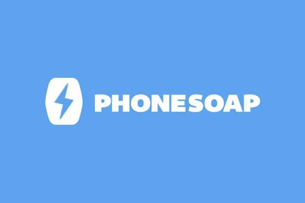 logo-phonesoap.jpg