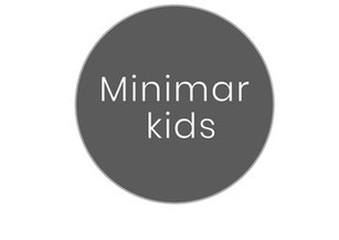 LOGO MINIMAR KIDS.jpeg
