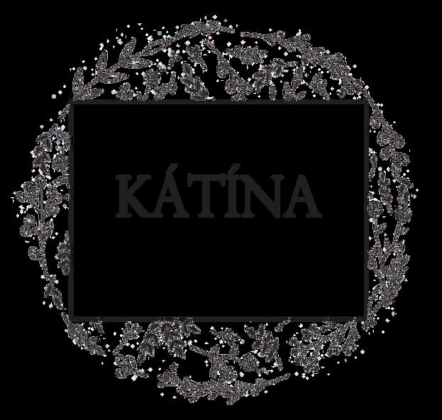 Katína.png